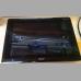 Модуль (тачскрин, дисплей и рамка) для планшета Acer Iconia W500 13N0-YFA0431 B101EW05