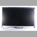 Дисплей для планшета AllWinner Q88 FXGD-HSD070В6035104
