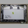 Модуль (матрица и тачскрин) для планшета ASUS Me302C черный с рамкой 1920x1200 LED slim