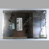 Дисплей (матрица) для планшета ASUS ME372 N070ICN-GB1
