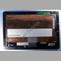 Матрица для планшета Asus TF300TG HSD101PWW1