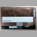 Матрица для планшета Asus TF300TG HSD101PWW1 Rev: 4-A00