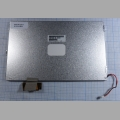 Матрица (дисплей) для планшета DNS AirTab E71 59.07A13.011 A070VW04