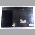 Матрица для планшета DNS M100g CQ101-3G ZM10091D
