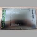 Дисплей (матрица) для планшета Irbis TZ960 DC009628001-45A
