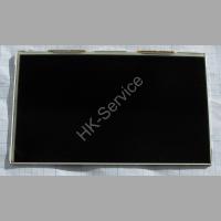Дисплей (матрица) для планшета Ousters T7D HV070WSA-100-1940, 47-60035