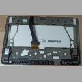Дисплей + тачскрин (модуль) для планшета Samsung Galaxy Tab 10.1 P7500 (GT-P7500) 3G LJ96-05879C LTN101AL03-805 GT-P7500KTL