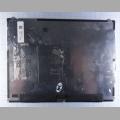 Матрица для планшета Texet TM-9738W AB0970001011
