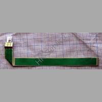 Шлейф материнской платы для планшета Asus NEXUS 7 DEFC 1569003