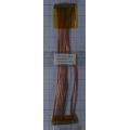 Шлейф матрицы для планшета Asus TF300TG 14005-00240100