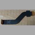 Шлейф матрицы для планшета Samsung Galaxy Tab 10.1 P7500 (GT-P7500) 3G FPCB_REV 0.1 P4 CABLE