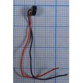 Микрофон от планшета Etuline ETL-T720G