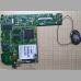 Материнская палата для планшета Digma iDj7 3G A13-3G-V03