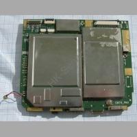Материнская плата для планшета D-Jet Slip add EM79_PM3