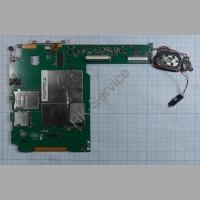 Материнская плата  для планшета Megafon Login 2 FW8987_MB_V0.1