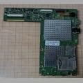 Материнская плата  для планшета Megafon Login 3 FW8990 V0.2