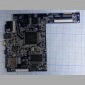 Материнская плата для планшета Mystery MID-721 INET-86VS-REV01