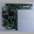 Материнская плата  для планшета Prestigio Mltipad 7.0 Ultra+ PMP3670B A86_MB