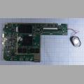 Материнская плата  для планшета Ritmix RMD-725 2#3G-WIFI-V3.0