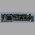 Контроллер тачскрина для планшета Acer Iconia Tab A500 72713-B3