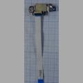 Плата USB разъемов для планшета Acer Iconia Tab A500 LS-6873P