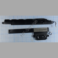 Динамики для планшета ASUS MeMO Pad FHD 10 ME302KL