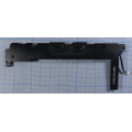 Динамики от планшета Asus TF300TG 04072-00100500