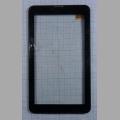 Тачскрин для планшета Digma HIT HT 7070MG WJ06-V2.0