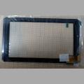 Тачскрин (сенсор) для планшета Билайн таб про FPC-FC70J835-00