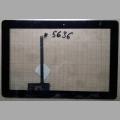 Сенсор для планшета MediaPad 10 FHD IC-AQFN030-LUR-7X7-050-091