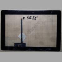 Сенсорный экран (Тачскрин) для планшета MediaPad 10 FHD IC-AQFN030-LUR-7X7-050-091
