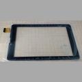 Сенсорный экран (Тачскрин) для планшета Irbis TZ794 XHSNM0703901B V0