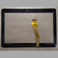 Тачскрин для планшета Samsung N8000 0.3T LF_A_G yp1316