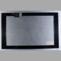 Тачскрин от планшета Sony Xperia Tablet Z 54.200026.006