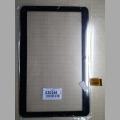Сенсор для планшета Tesla Magnet 10.1 YLD-CEGA617-FPC-A0 чёрный