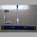 Кнопки тачпада для ноутбука HP Pavilion g6-1000 DA0R22TB6D0