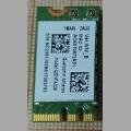 WI-FI + Bluetooth Qualcomm Atheros модуль для ноутбуков QCNFA335