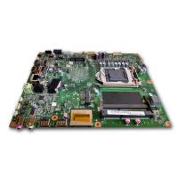 Материнская плата MB.SG406.001 DA0QK3MB6E0 REV:E - Acer Cougar Aspire Z3801, Gateway ONE ZX4850
