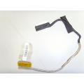 Шлейф матрицы + Веб камера 14G225013000 для ноутбука Asus X101