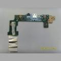Плата USB/аудио 60-0A3PDT1000 от ноутбука Asus X101