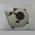 Кулер DTAA13NB0331 от ноутбука Asus K512