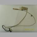 Шлейф для матрицы (LCD Cable) ASUS DD0XJCLC020, DD0XJCLC000, 14005-01070100, DD0XJCLC010, 14005-01070200, 14005-01070000