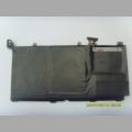 Аккумулятор B31N1336 от ноутбука Asus K551L