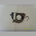 Кулер MF60070V1-C320-S9A от ноутбука Asus X553M