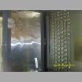 Корпус от ноутбука Asus P553M + комплектующие
