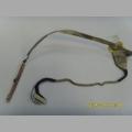 Шлейф матрицы 1422-00NB000 от ноутбука Asus X88