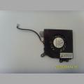 Кулер 23.10141.001 от ноутбука Acer Aspire 5560