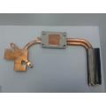 Трубка охлаждения AT0N70020R0 для ноутбука ACER Aspire 5750