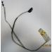 Шлейф для ноутбука Acer Aspire 5750 Led Cable P5VVE0 DC02001K10 LA-6901