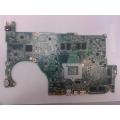 Материнская плата для ноутбука Acer Aspire V5-552 NB.MBM11.001 A10-5757M HD8650M+HD8750M 2GB